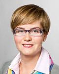 Barbara Weiant