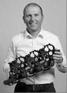 Dr. Ingo Ederer