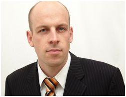 Dr.-Ing. Dipl.-Kfm. Hermann Weiher, founder of matrics engineering