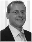 Dr. Stefan Birner, der Gründer von nextnano