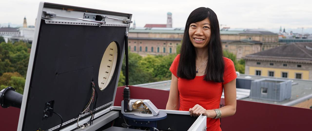 "Prof. Jia Chen was included in this year's list of the ""Young Elite - Top 40 under 40""."