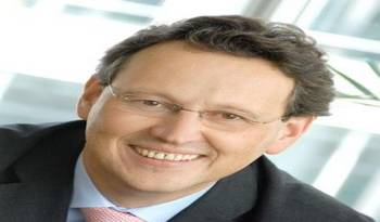 Jörg Knippschild, Managing Director KnippMannConsulting