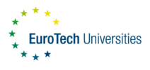 Icon of the EuroTech Universities Alliance