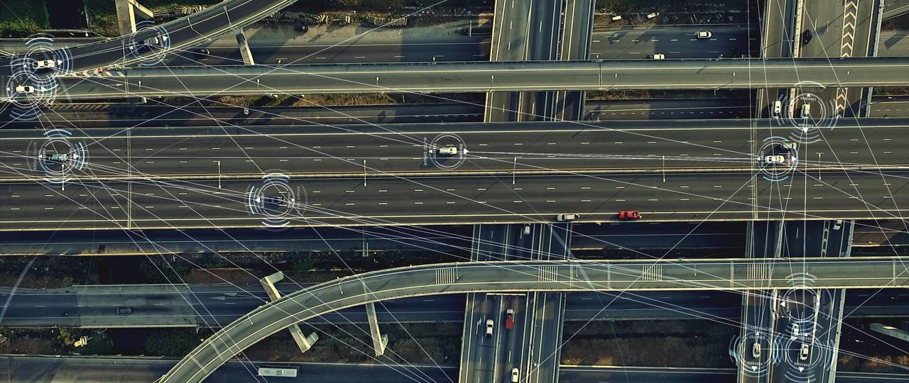 Computer scientists have developed software that prevents autonomous cars from causing accidents.