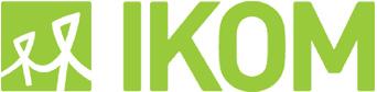 IKOM - die Karrieremesse an der TUM
