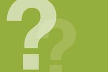Die häufigsten Fragen rund um das Gasthörerprogramm für Flüchtlinge an der TUM finden Sie hier.